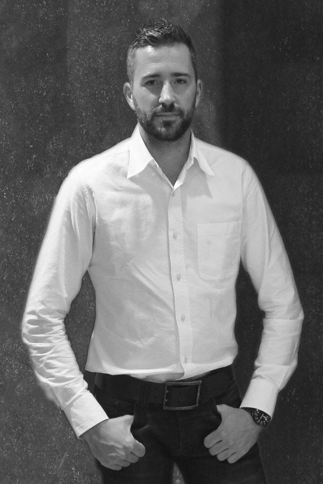 Marc Schwenk